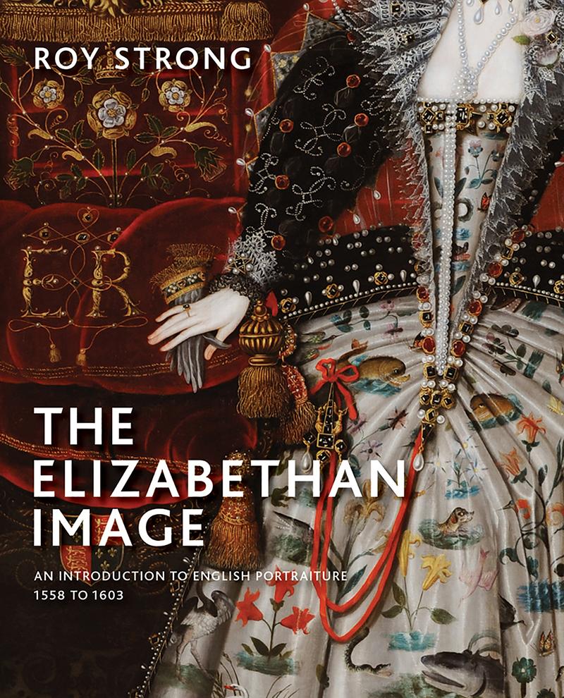The Elizabethan Image