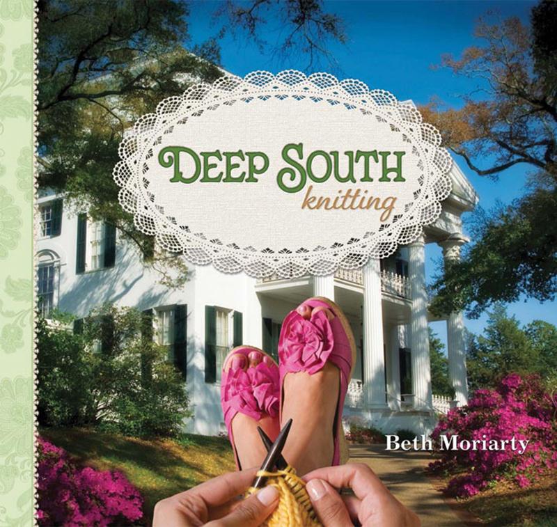 Deep South Knitting