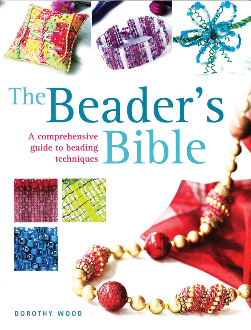 Beader's Bible