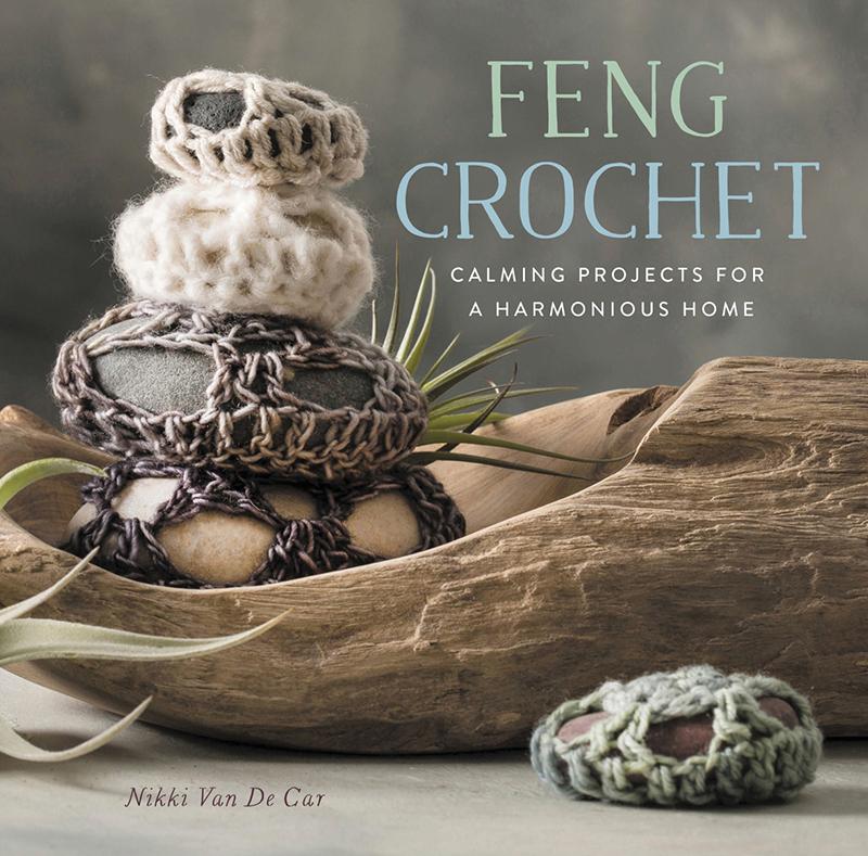 Feng Crochet