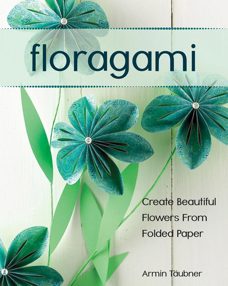 Floragami
