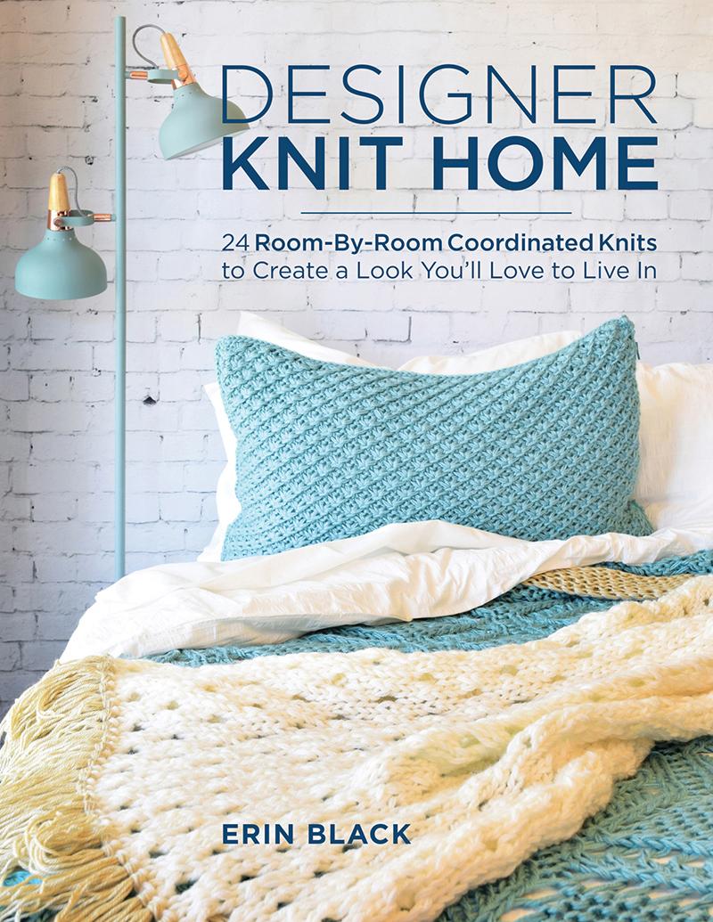Designer Knit Home