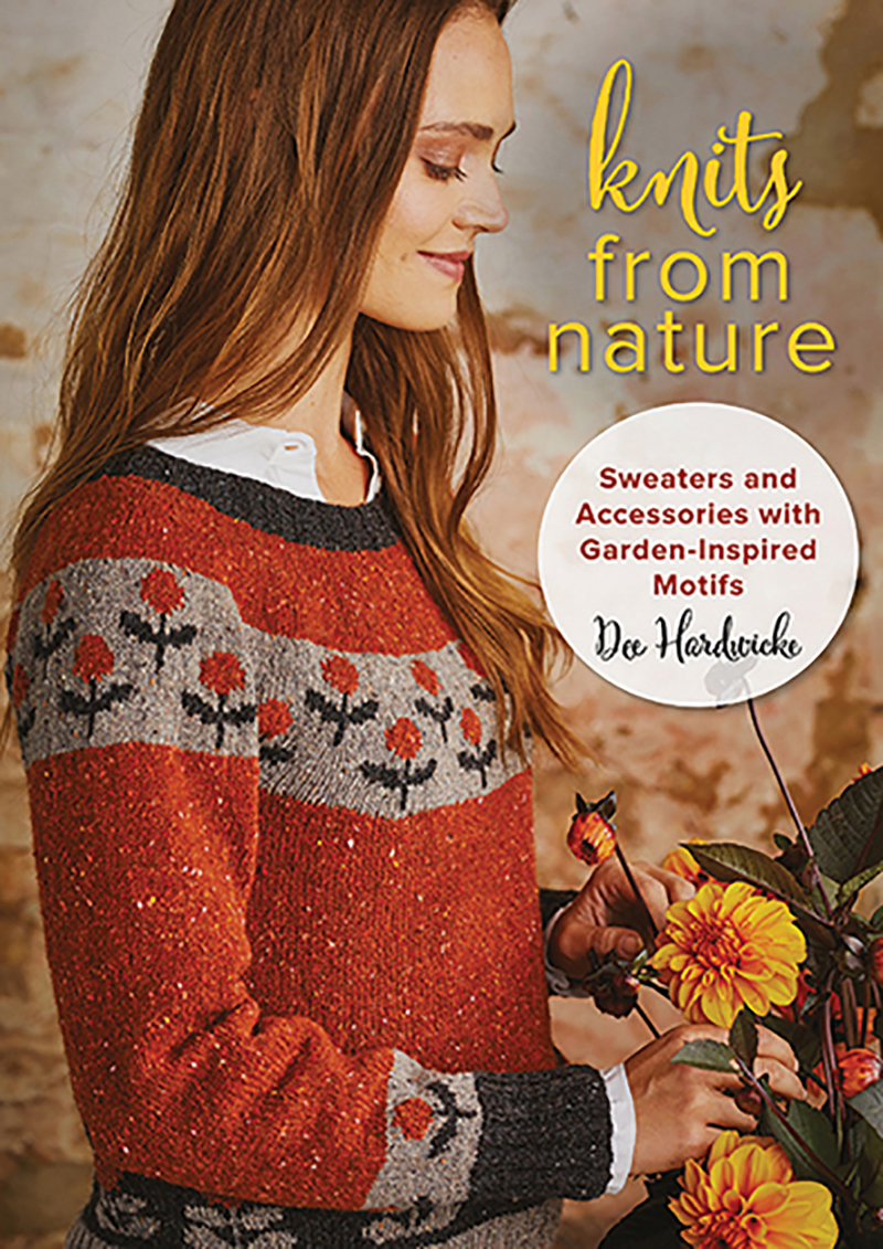 Knits from Nature