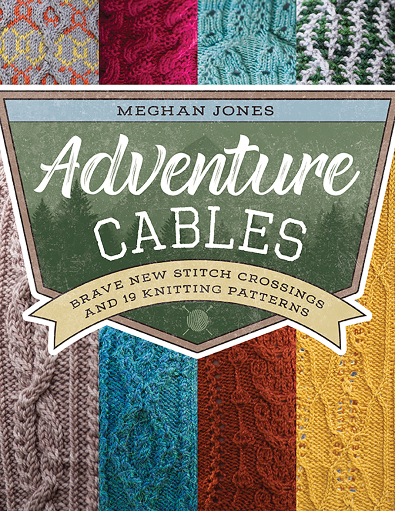 Adventure Cables