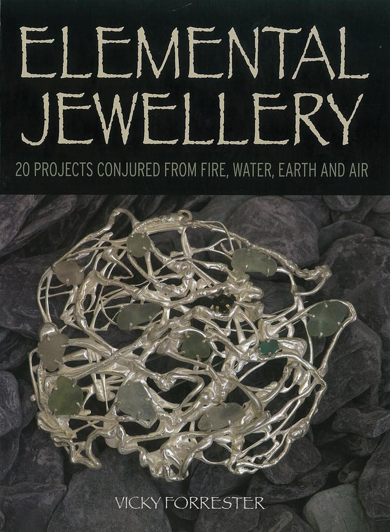 Elemental Jewellery