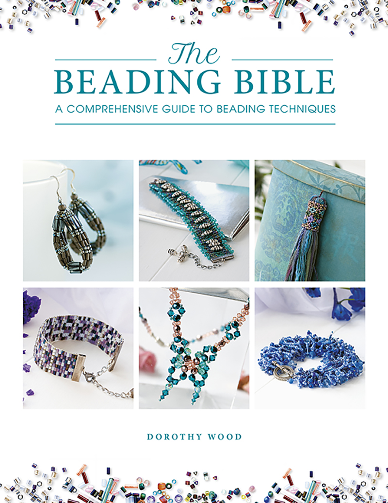 The Beading Bible