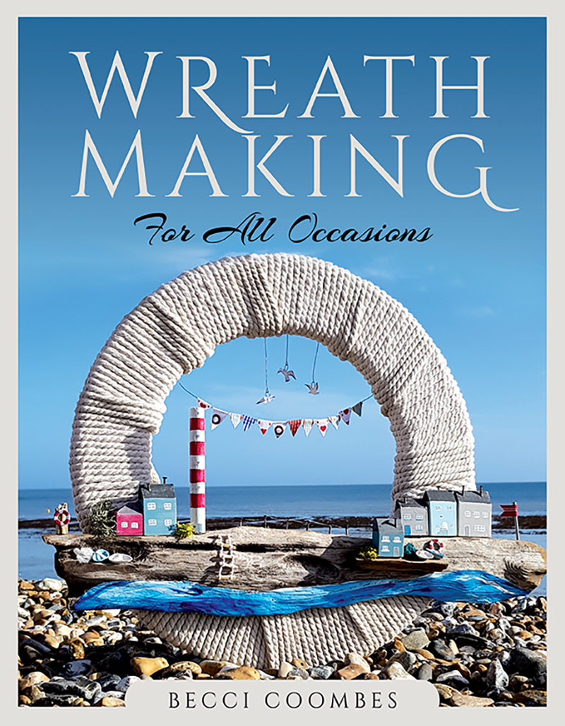 Wreath Making For All Occasions