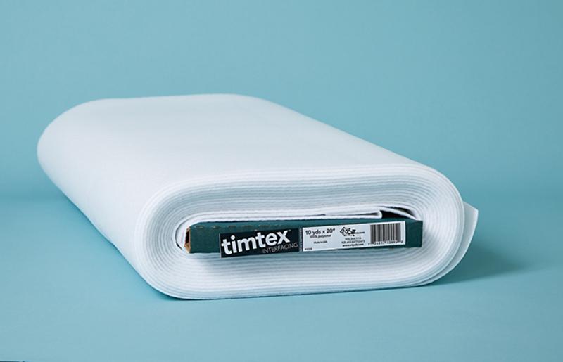 Timtex Bolt 20
