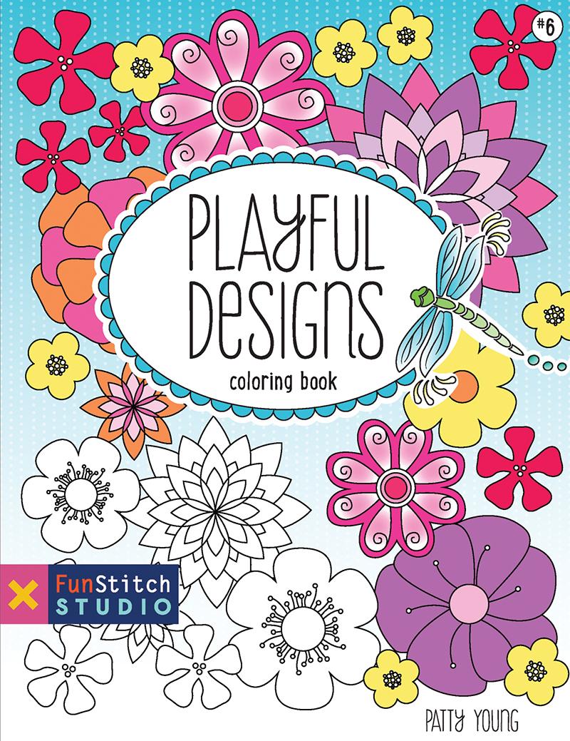 Playful Designs