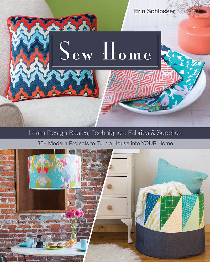 Sew Home