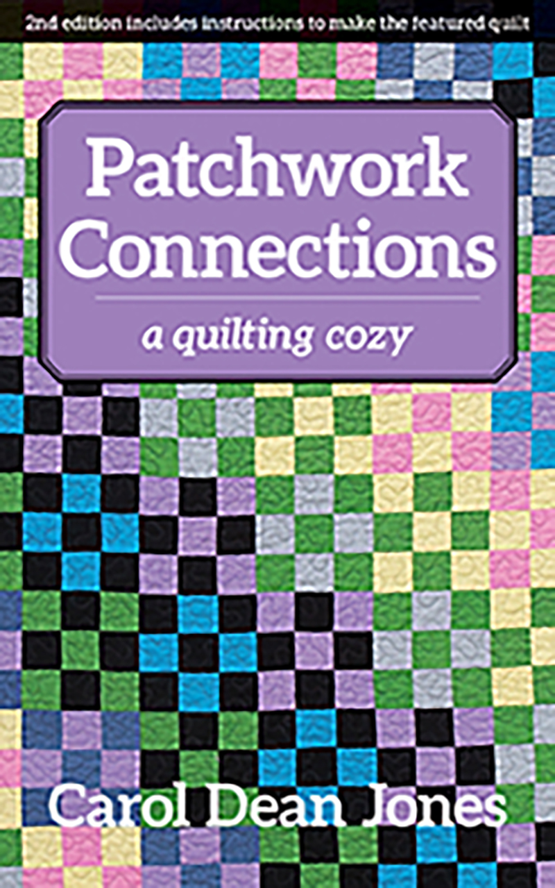 Patchwork Connections