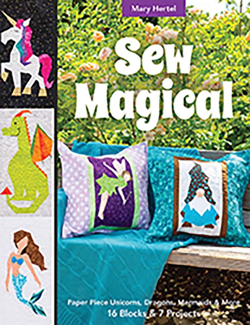Sew Magical