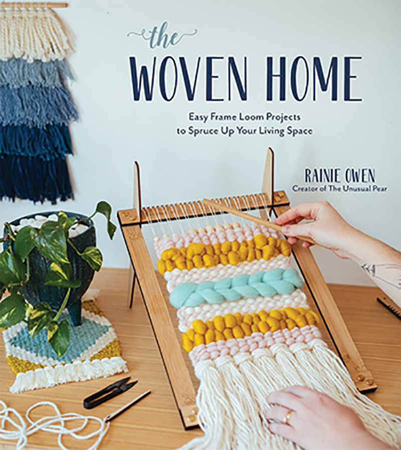 The Woven Home