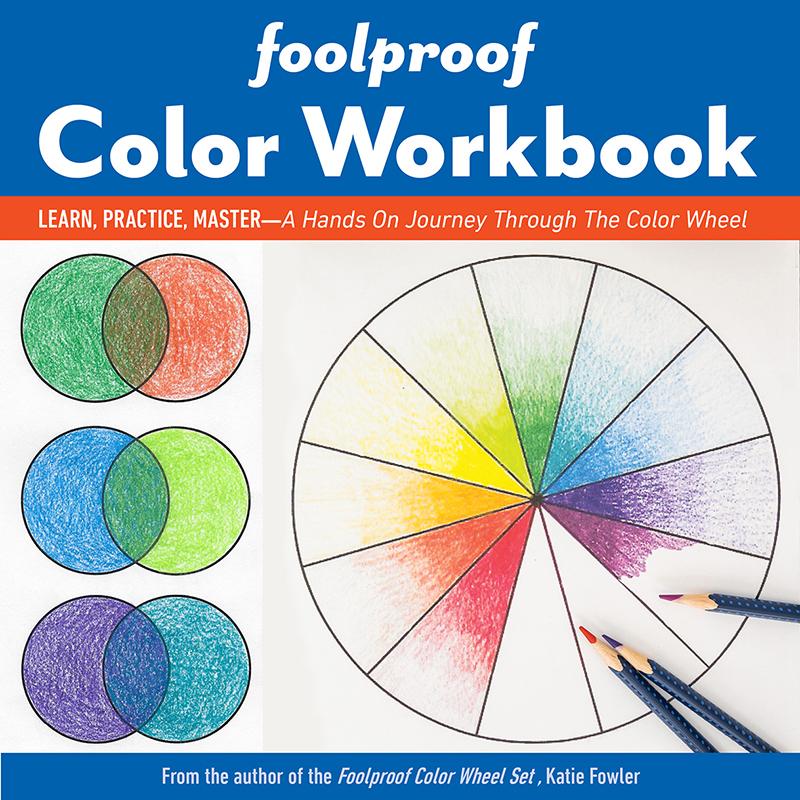 Foolproof Color Workbook