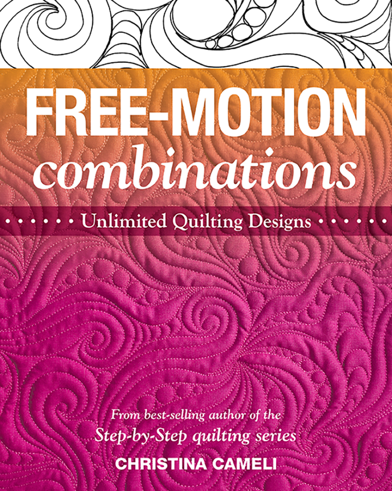 Free-Motion Combinations