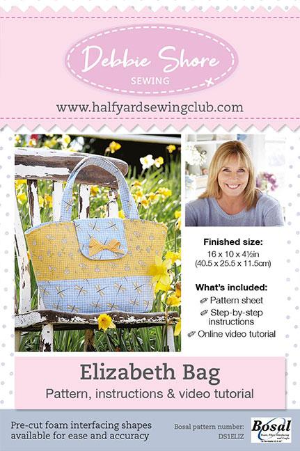 Elizabeth Bag