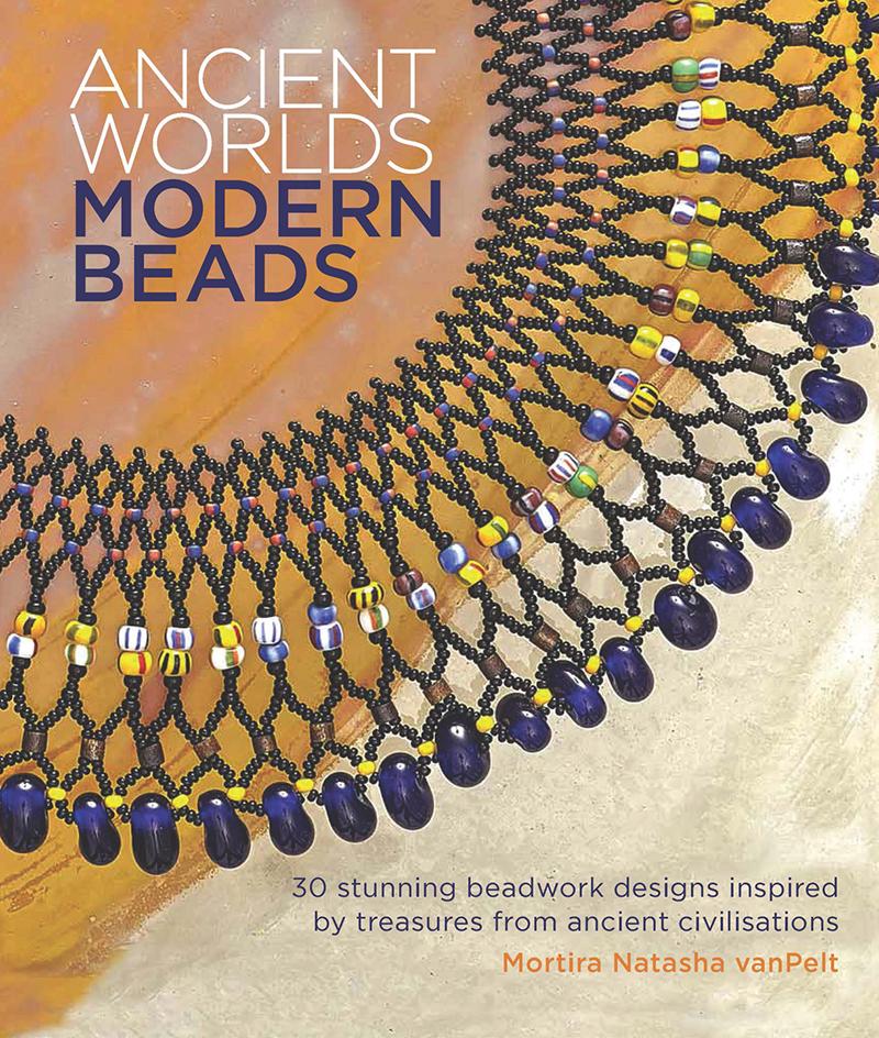 Ancient Worlds, Modern Beads