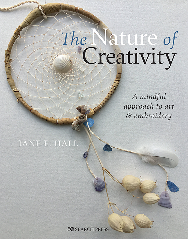 The Nature of Creativity