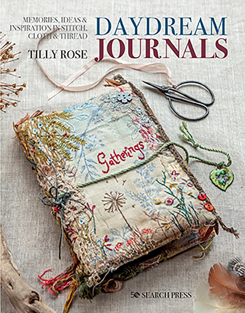 Daydream Journals