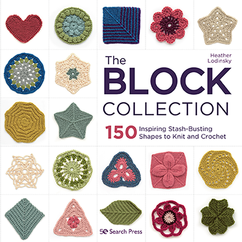 The Block Collection