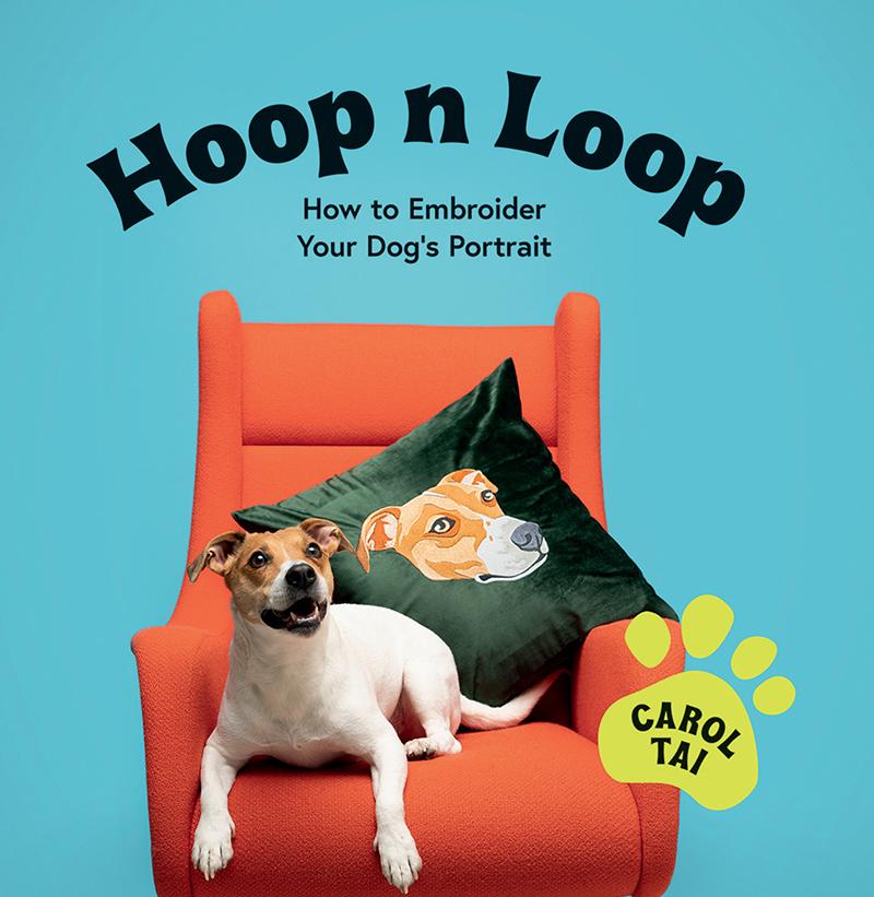 Hoop n Loop