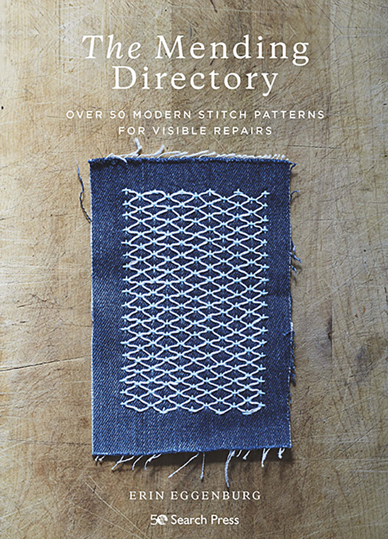 The Mending Directory