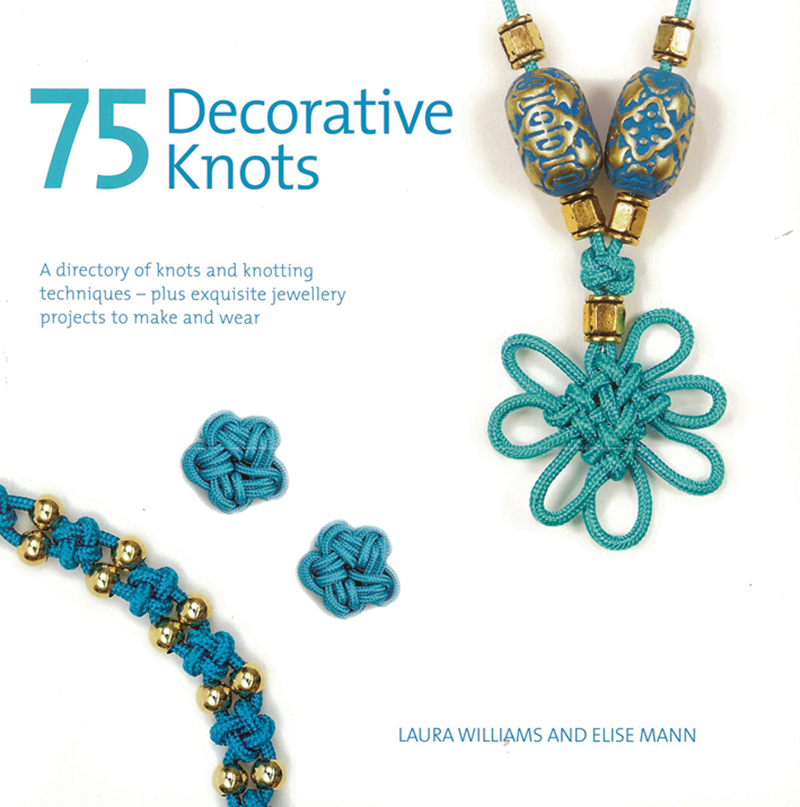 75 Decorative Knots