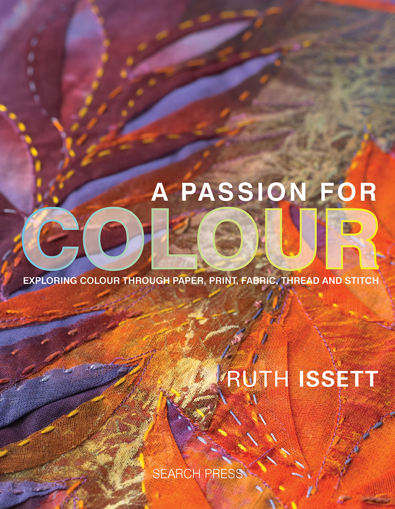A Passion for Colour