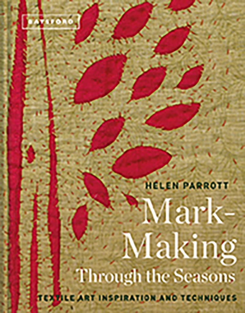 Mark-Making Through the Seasons