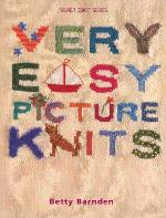 Very Easy Picture Knits