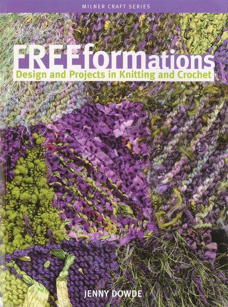 Freeformations