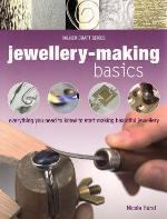 Jewellery-Making Basics