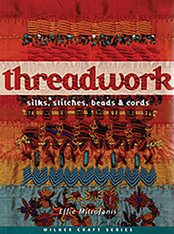 Threadwork