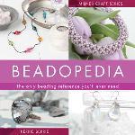 Bead-O-Pedia