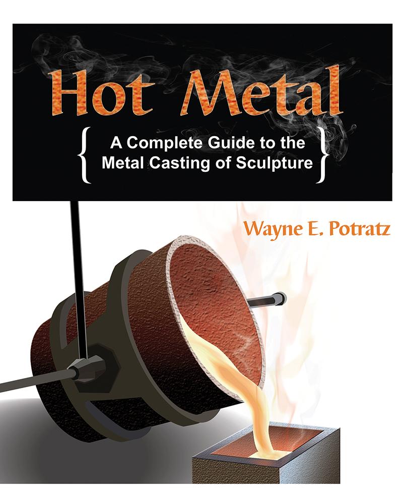 Hot Metal