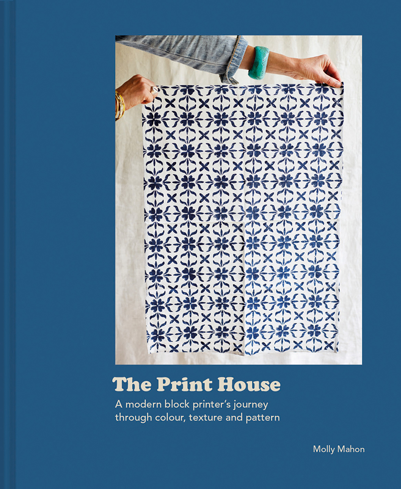 The Print House