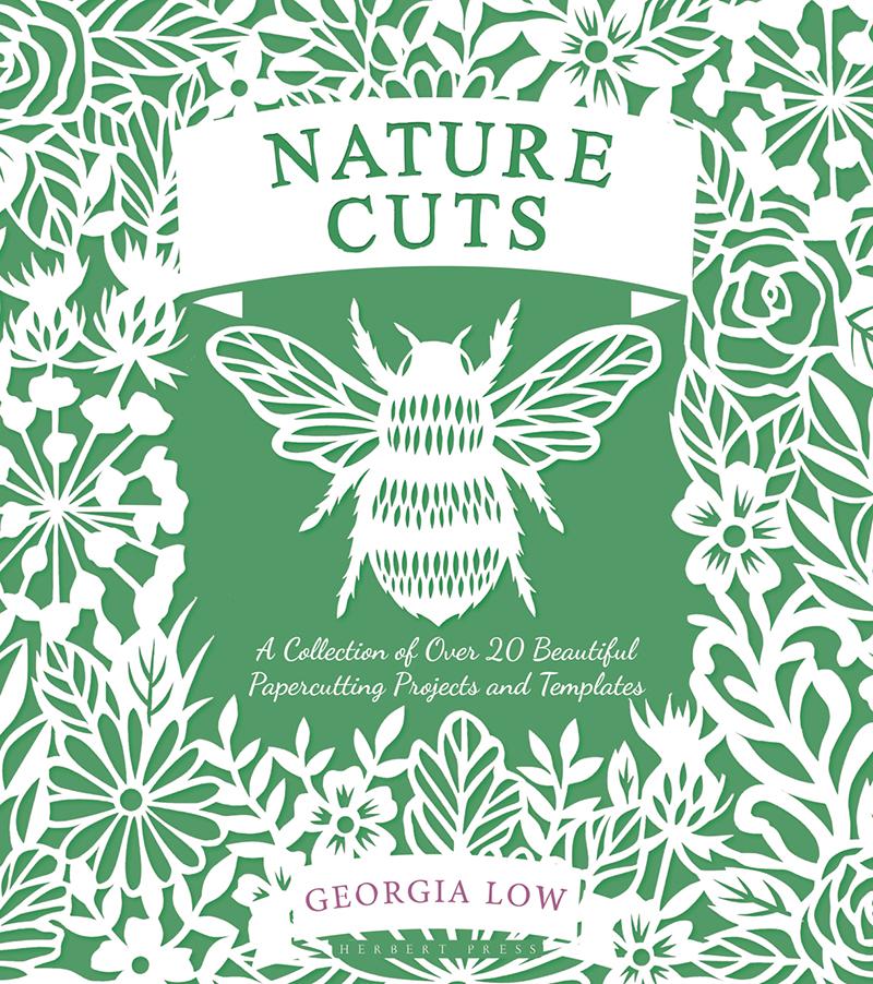 Nature Cuts
