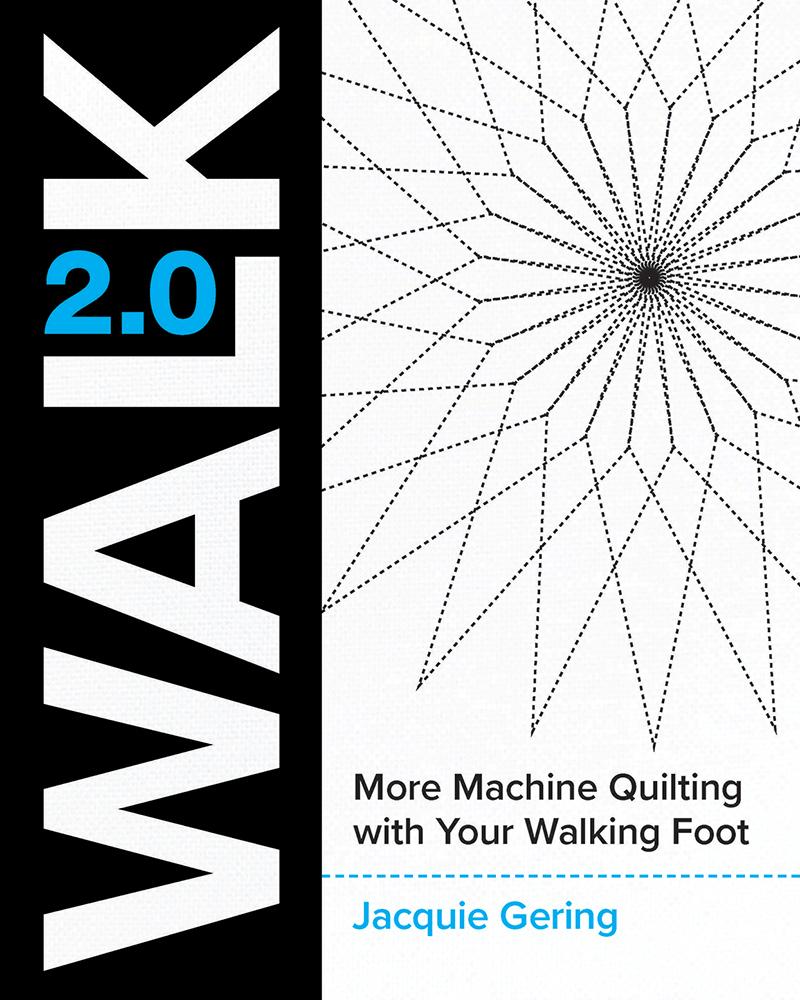 Walk 2.0